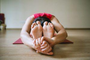 rieducazione posturale milano flessione eccessiva