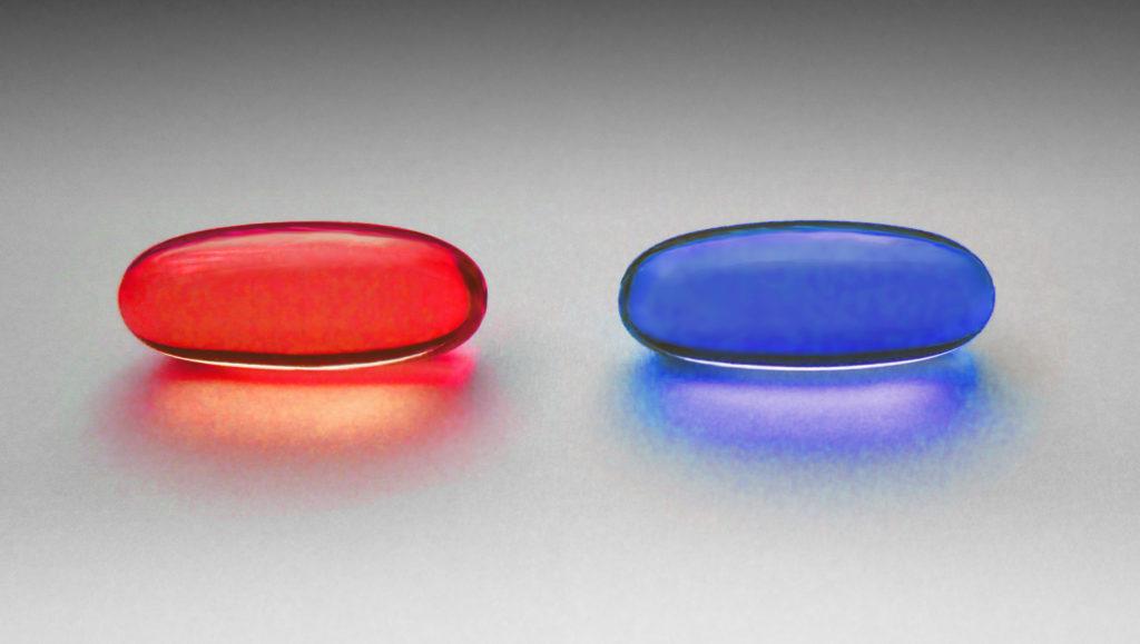 farmaci o fisioterapia milano pillola