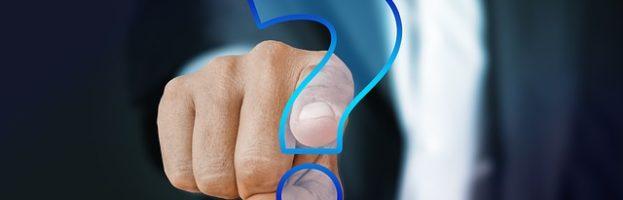 Osteopati e Chiropratici, da ora sanitari?