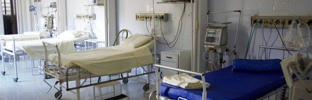 L'ospedale di comunità, che cos'è?