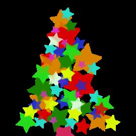 A Natale regala benessere!